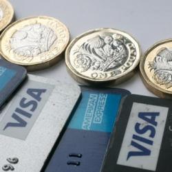 """Банки будут компенсировать потери жертвам мошенничества с """"кредитками"""""""