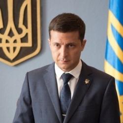 У Зеленского назвали ответственного за переговоры с МВФ