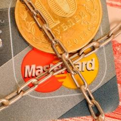Новый порядок: банк обязан вернуть украденные деньги