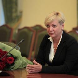 Бывший банк Гонтаревой пробил дно: клиенты бегут, куда глаза глядят