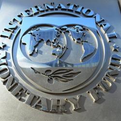 Глава МВФ: основная угроза мировой экономике исходит от торговых войн
