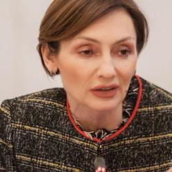 В Нацбанке назвали красную линию для МВФ, после которой может остановиться кредитование Украины