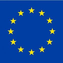 Минфин привлек 1 млрд евро под 6,75% годовых