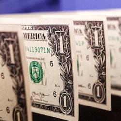 НБУ отменил обязательную продажу валюты для бизнеса