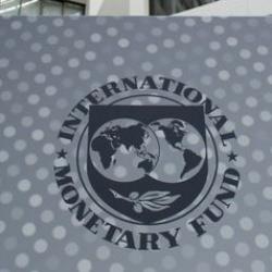 МВФ: Центробанки будут выпускать собственные цифровые валюты