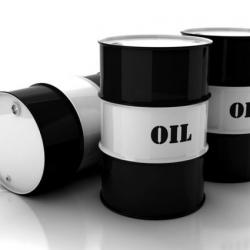 Украина впервые купила нефть у США