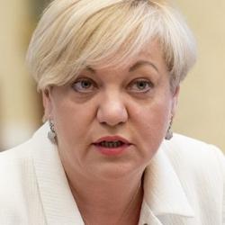 Великобритания не даст политическое убежище Гонтаревой: названа причина