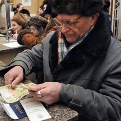 Банки переходят на новый формат, украинцы напряглись в ожидании IBAN