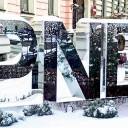Владелец PNB готов отозвать обвинения против главы Банка Латвии