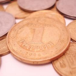 Подход украинских банков к вопросу непогашенных кредитов