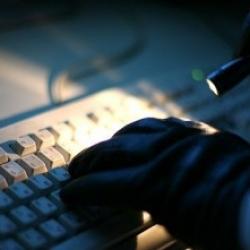Мошенники атаковали телефоны украинцев, украдены сотни тысяч: как не попасться в ловушку