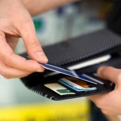 Кредитный лимит по зарплатной карточке теперь вне закона - НБУ