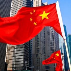 Банк России променял США на Китай