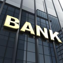 В НБУ сообщили, имеет ли право банк передавать долг физлица коллектору без предупреждения