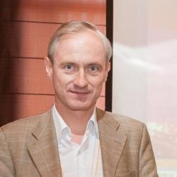 Владислав Кравец возглавил Первый инвестиционный банк