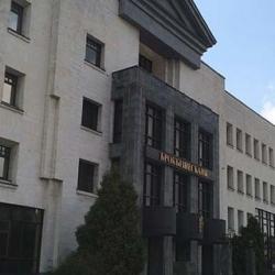 Фонд гарантирования ликвидировал банк Курченко