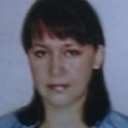 Нашли кассиршу, которая 10 лет назад ограбила казанский банк. Ее считали мертвой