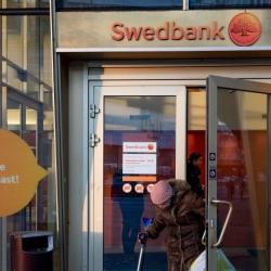 Почему Швеция и Эстония больше не верят в Swedbank