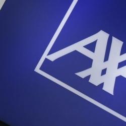 AXA Group продает свой бельгийский банк