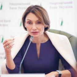 Временный посол США встрял в банковские «разборки» в Украине - СМИ