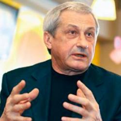 Экс-зампред НБУ: «Экономических оснований для укрепления гривны — нет»