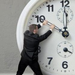 НБУ продлит время работы Системы электронных платежей