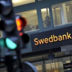 Еще один крупный шведский банк заподозрили в отмывании денег, связанном с РФ