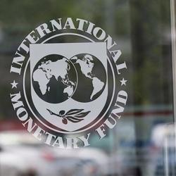 Почему МВФ не помог нам жить лучше
