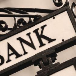 Верховный суд подтвердил законность ликвидации банка Михайловский