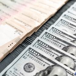 Экономисты объяснили, что будет с долларом в январе 2020-го