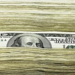 Валютный соперник: получится ли у азиатских стран заменить в расчётах доллар США