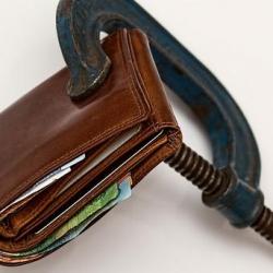 Банкам нужно разъяснение от НБУ о запрете ФОПам брать средства из бизнес-счетов