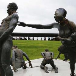 Новый трудовой кодекс Украины превращает её в Мозамбик с белым населением - мнение