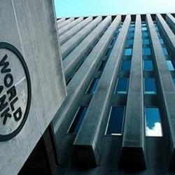 Всемирный банк обновил прогноз по Украине