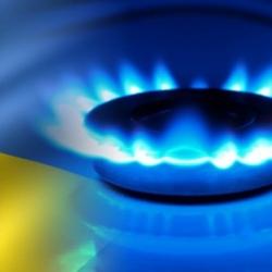 Миллер соблазняет Украину «низкими» ценами на газ
