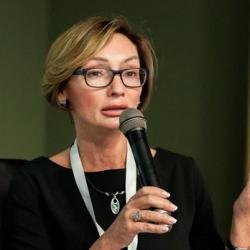 Украина выполнила значительное количество условий для старта новой программы с МВФ - Рожкова
