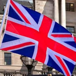 Банк Англии изучит возможные варианты использования цифровых валют