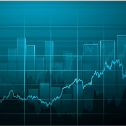 Bank of New York: предвыборная гонка в США увеличит колебания валютных курсов