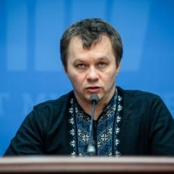 Милованов рассказал, повлияет ли китайский вирус на украинскую экономику