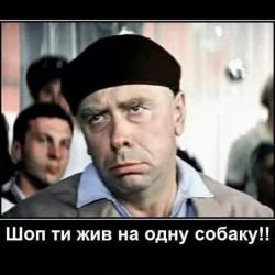 """В Украине стартовала программа доступных кредитов """"5-7-9%"""""""