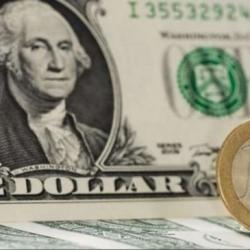 Нацбанк продал $143,5 млн для укрепления гривны