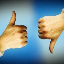 В НБУ рассказали, на что чаще всего жалуются клиенты банков и финкомпаний