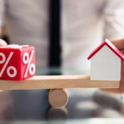 Почему в Украине не может быть дешевой ипотеки: мнение эксперта