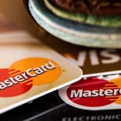 Топ-6 выгодных кредитных карт в Украине