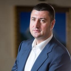 Олег Бахматюк обвинил НАБУ в занижении цены продажи активов VAB банка в 32 раза