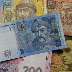 Большинство работающих в Украине банков получили прибыль