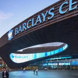 Гендиректора Barclays начал проверять регулятор в связи с делом Эпштейна