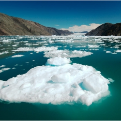 Всемирный банк подсобит Украине в оценке влияния климата на экономику к 2030, 2050 и 2100 году