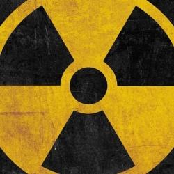 В один из банков Москвы принесли радиоактивные купюры