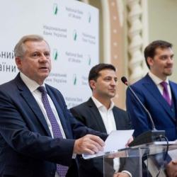 За переказ будь-якої суми на картку українцям доведеться заплатити 19,5% податку